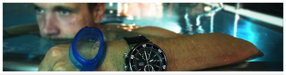 UHR-WERK: Uhrmachermeister Patrick Wimmer in Wien [Der ...